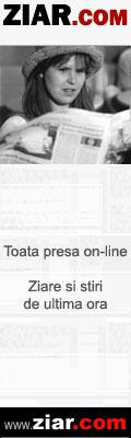 ziare online & stiri